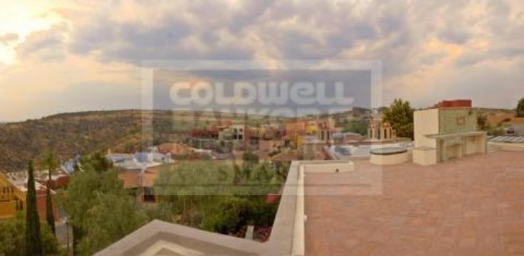 Foto de casa en venta en  , balcones, san miguel de allende, guanajuato, 345489 No. 06