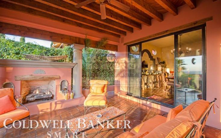 Foto de casa en venta en balcones, balcones, san miguel de allende, guanajuato, 433003 no 02