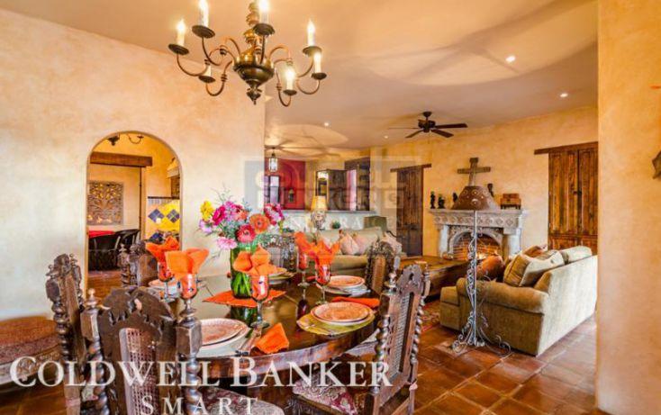 Foto de casa en venta en balcones, balcones, san miguel de allende, guanajuato, 433003 no 03