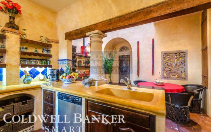 Foto de casa en venta en balcones, balcones, san miguel de allende, guanajuato, 433003 no 07