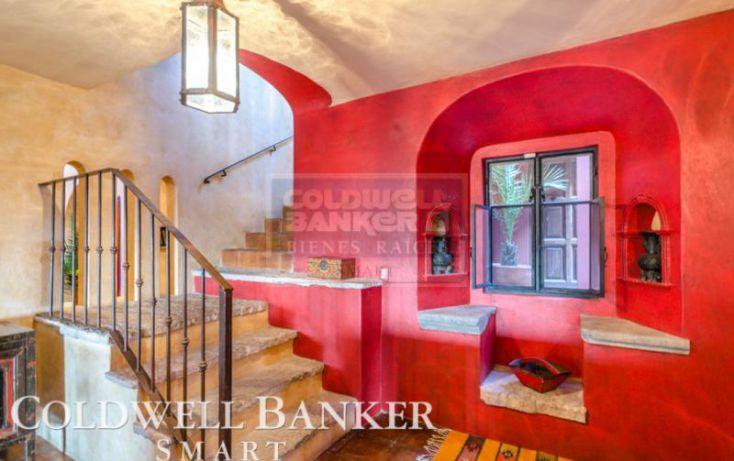 Foto de casa en venta en balcones, balcones, san miguel de allende, guanajuato, 433003 no 08