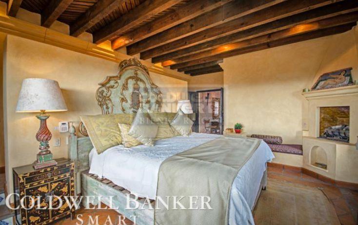 Foto de casa en venta en balcones, balcones, san miguel de allende, guanajuato, 433003 no 09
