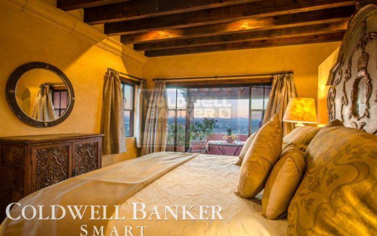 Foto de casa en venta en balcones, balcones, san miguel de allende, guanajuato, 433003 no 10