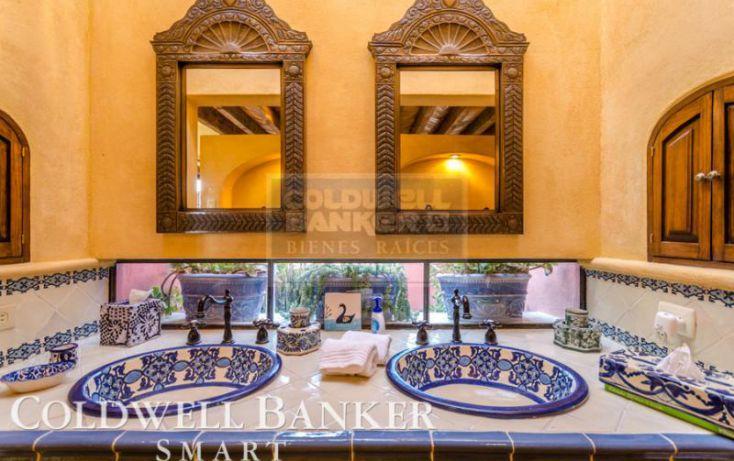 Foto de casa en venta en balcones, balcones, san miguel de allende, guanajuato, 433003 no 11