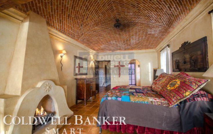 Foto de casa en venta en balcones, balcones, san miguel de allende, guanajuato, 433003 no 12