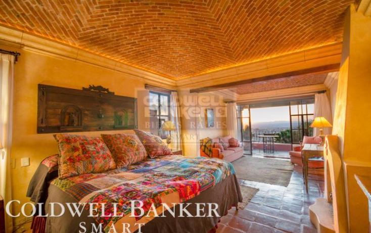 Foto de casa en venta en balcones, balcones, san miguel de allende, guanajuato, 433003 no 13