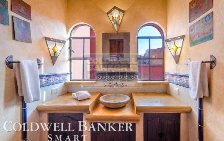 Foto de casa en venta en balcones, balcones, san miguel de allende, guanajuato, 433003 no 14