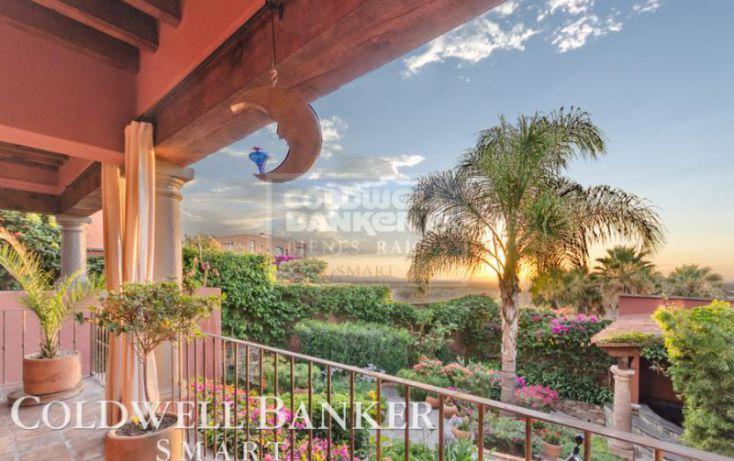 Foto de casa en venta en balcones, balcones, san miguel de allende, guanajuato, 433003 no 15