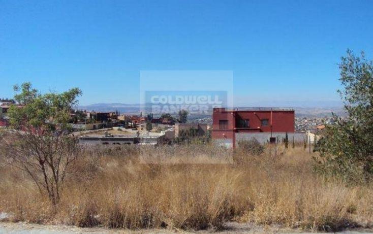 Foto de terreno habitacional en venta en balcones, balcones, san miguel de allende, guanajuato, 519331 no 07