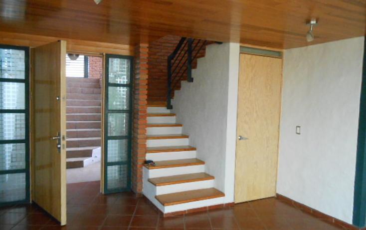 Foto de casa en venta en  , balcones coloniales, querétaro, querétaro, 1798863 No. 14