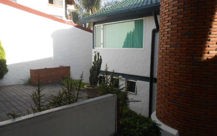 Foto de casa en venta en balcones coloniales 103, balcones coloniales, querétaro, querétaro, 1798863 no 16