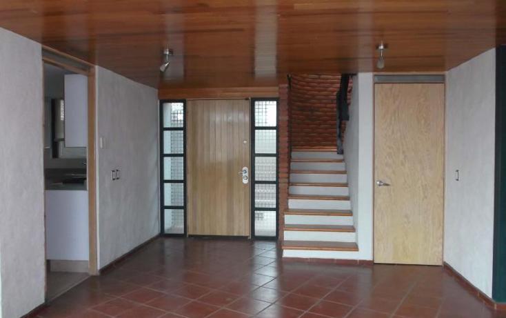 Foto de casa en venta en balcones coloniales 103, balcones coloniales, quer?taro, quer?taro, 913975 No. 03