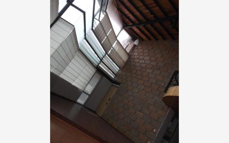 Foto de casa en venta en balcones coloniales 103, balcones coloniales, quer?taro, quer?taro, 913975 No. 05