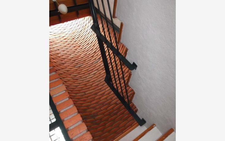 Foto de casa en venta en balcones coloniales 103, balcones coloniales, quer?taro, quer?taro, 913975 No. 13