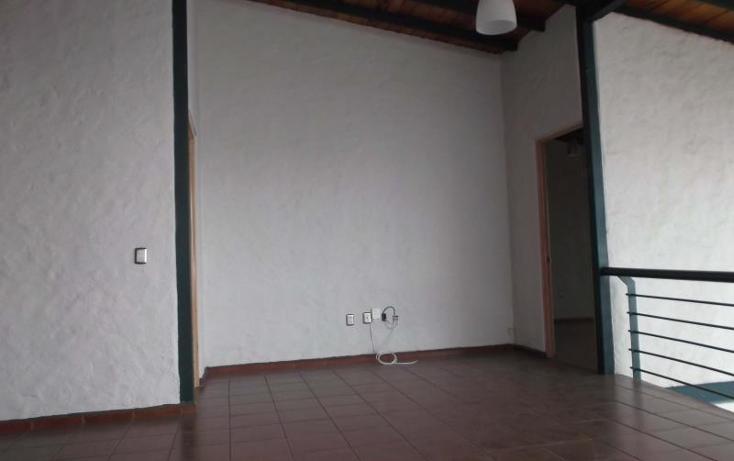Foto de casa en venta en balcones coloniales 103, balcones coloniales, quer?taro, quer?taro, 913975 No. 16