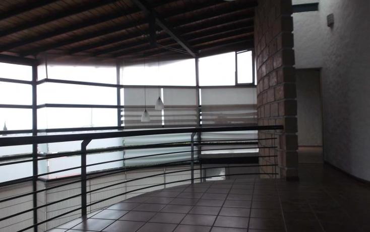 Foto de casa en venta en balcones coloniales 103, balcones coloniales, quer?taro, quer?taro, 913975 No. 17
