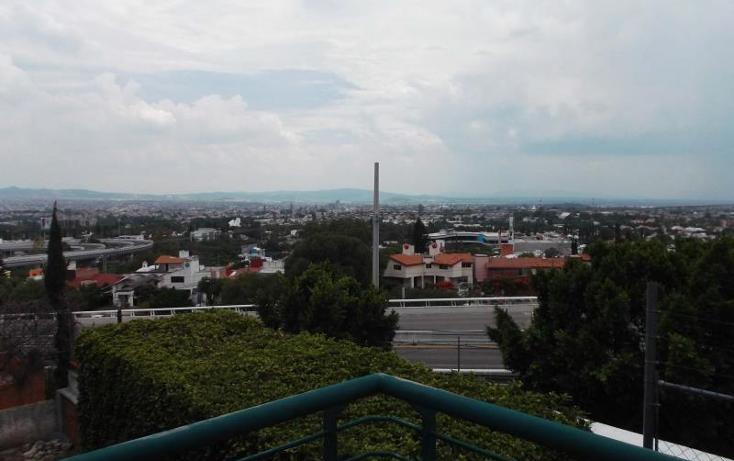 Foto de casa en venta en balcones coloniales 103, balcones coloniales, quer?taro, quer?taro, 913975 No. 20