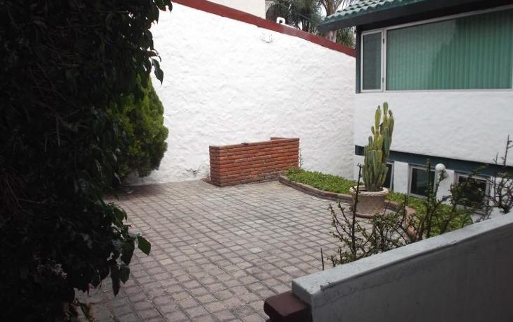 Foto de casa en venta en balcones coloniales 103, balcones coloniales, quer?taro, quer?taro, 913975 No. 35