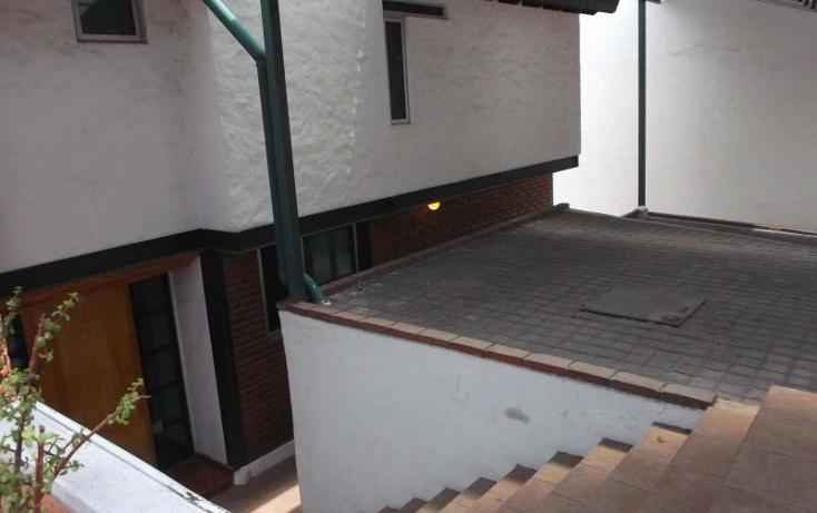 Foto de casa en venta en balcones coloniales 103, balcones coloniales, quer?taro, quer?taro, 913975 No. 36