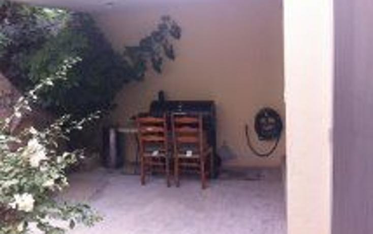 Foto de casa en renta en  , balcones coloniales, quer?taro, quer?taro, 1106915 No. 05