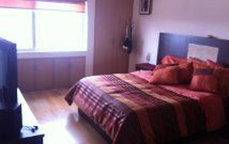Foto de casa en renta en  , balcones coloniales, quer?taro, quer?taro, 1106915 No. 08