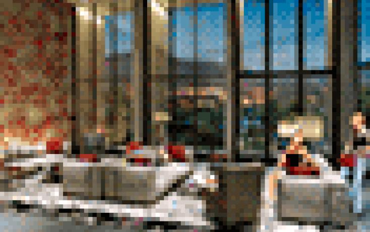 Foto de departamento en venta en, balcones coloniales, querétaro, querétaro, 1179341 no 03