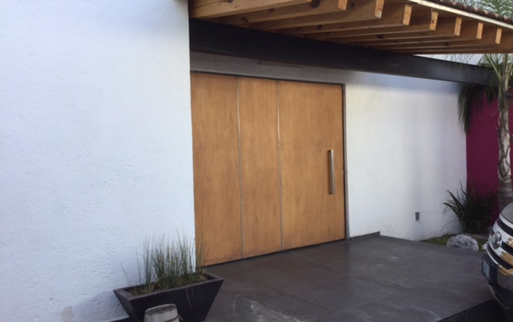 Foto de casa en venta en  , balcones coloniales, quer?taro, quer?taro, 1188233 No. 04