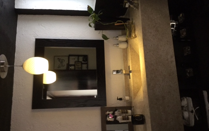 Foto de casa en venta en  , balcones coloniales, quer?taro, quer?taro, 1188233 No. 05