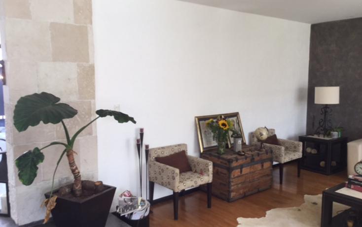 Foto de casa en venta en  , balcones coloniales, quer?taro, quer?taro, 1188233 No. 10