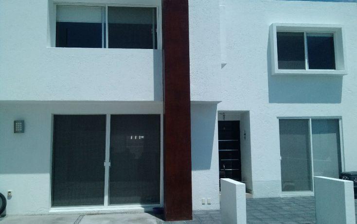Foto de casa en venta en, balcones coloniales, querétaro, querétaro, 1225431 no 01
