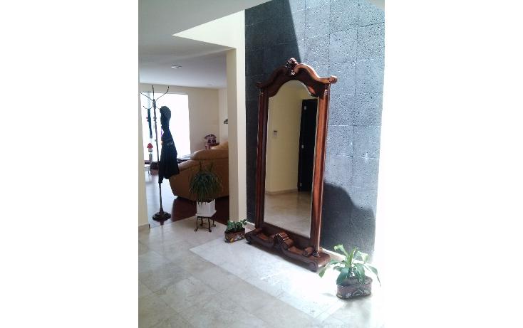 Foto de casa en venta en  , balcones coloniales, querétaro, querétaro, 1225431 No. 02