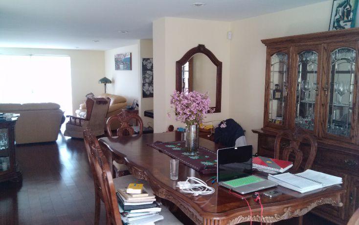 Foto de casa en venta en, balcones coloniales, querétaro, querétaro, 1225431 no 04