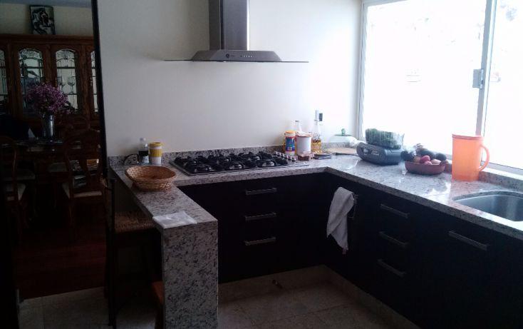 Foto de casa en venta en, balcones coloniales, querétaro, querétaro, 1225431 no 05