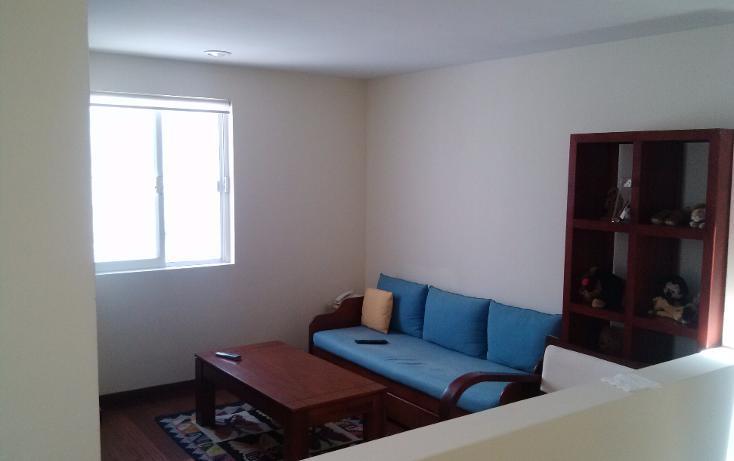 Foto de casa en venta en  , balcones coloniales, querétaro, querétaro, 1225431 No. 08