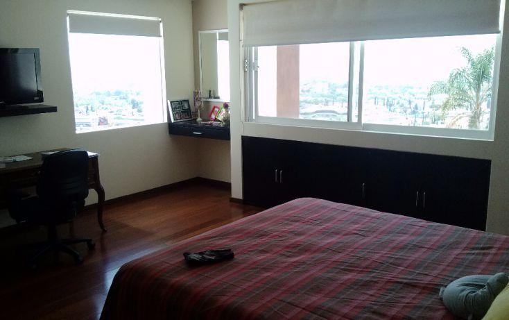 Foto de casa en venta en, balcones coloniales, querétaro, querétaro, 1225431 no 14