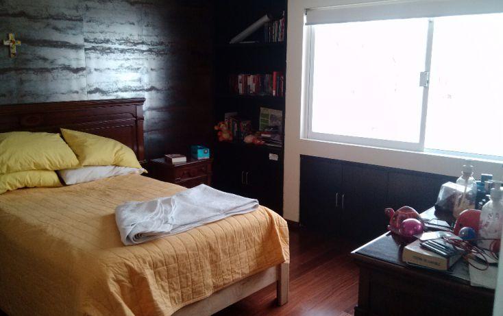 Foto de casa en venta en, balcones coloniales, querétaro, querétaro, 1225431 no 16