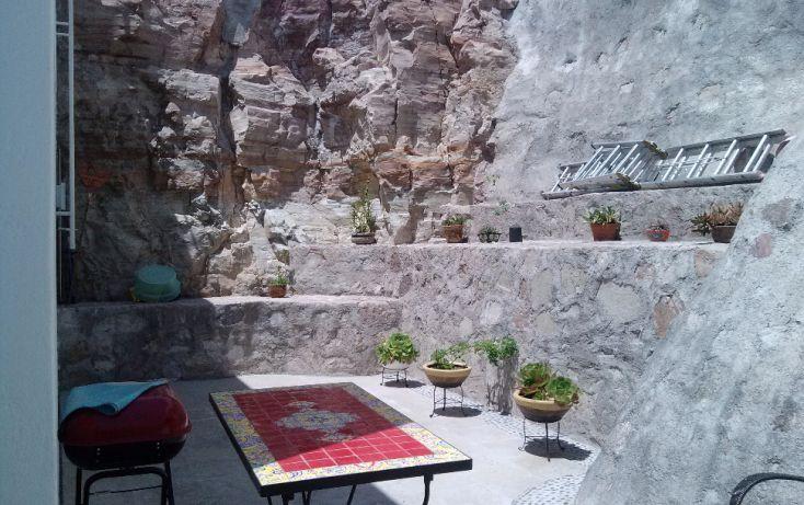Foto de casa en venta en, balcones coloniales, querétaro, querétaro, 1225431 no 17