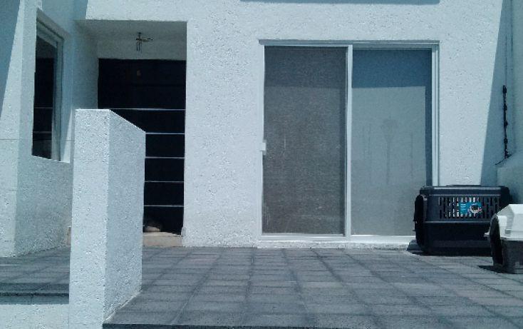 Foto de casa en venta en, balcones coloniales, querétaro, querétaro, 1225431 no 21
