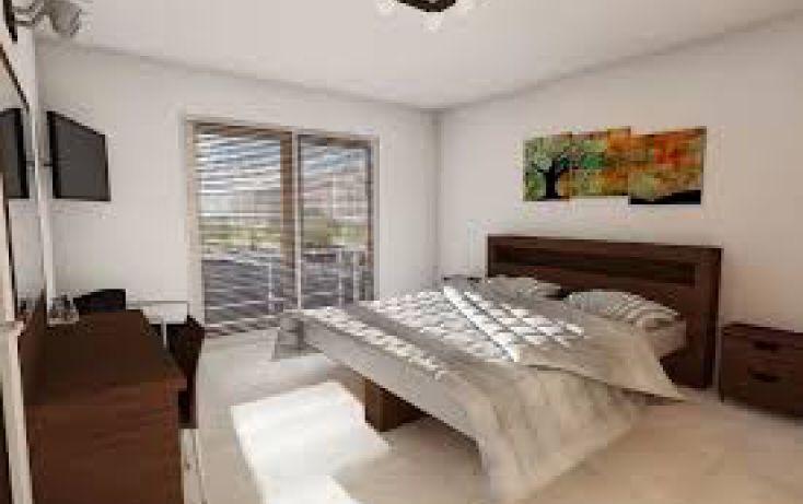 Foto de casa en condominio en venta en, balcones coloniales, querétaro, querétaro, 1247701 no 02