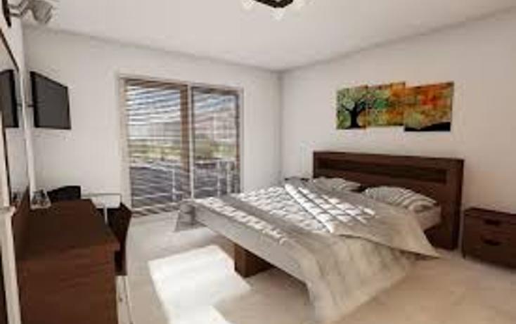 Foto de casa en venta en  , balcones coloniales, quer?taro, quer?taro, 1247701 No. 02