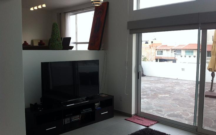 Foto de casa en venta en  , balcones coloniales, querétaro, querétaro, 1262691 No. 10