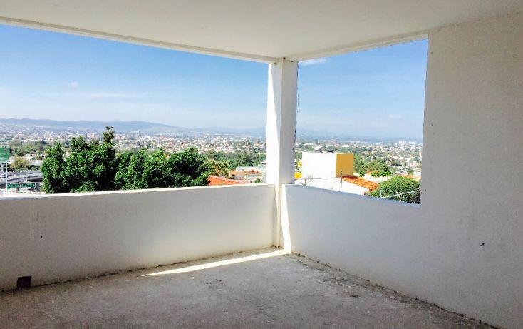 Foto de casa en venta en, balcones coloniales, querétaro, querétaro, 1302953 no 02