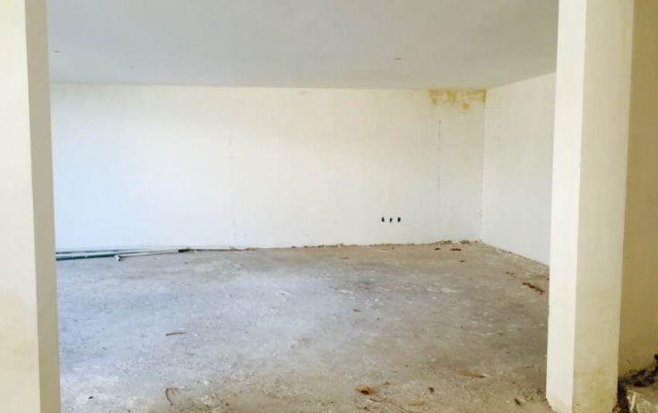 Foto de casa en venta en, balcones coloniales, querétaro, querétaro, 1302953 no 03