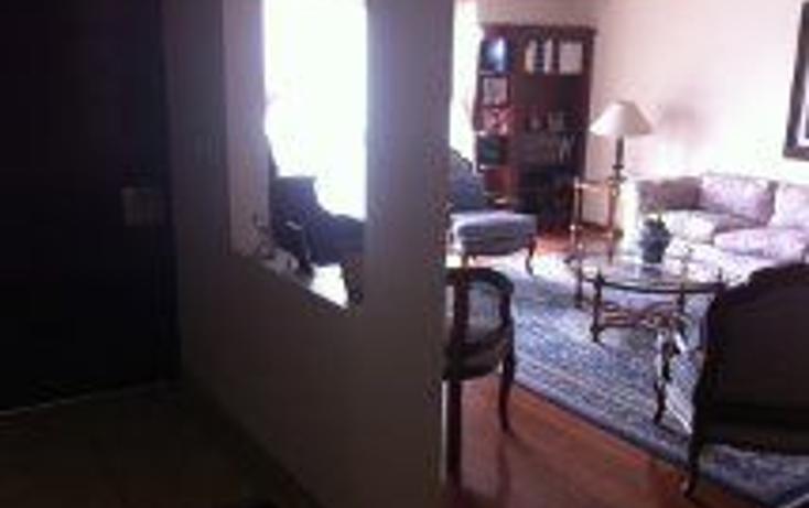 Foto de casa en venta en  , balcones coloniales, quer?taro, quer?taro, 1354195 No. 06