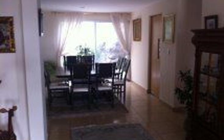 Foto de casa en venta en  , balcones coloniales, quer?taro, quer?taro, 1354195 No. 07