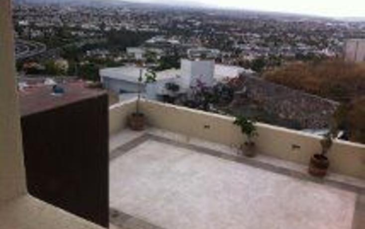 Foto de casa en venta en  , balcones coloniales, quer?taro, quer?taro, 1354195 No. 11