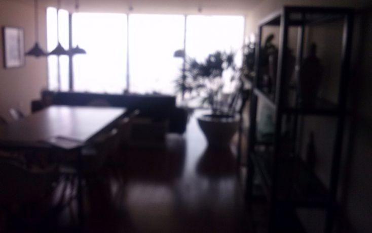 Foto de departamento en venta en, balcones coloniales, querétaro, querétaro, 1450757 no 04