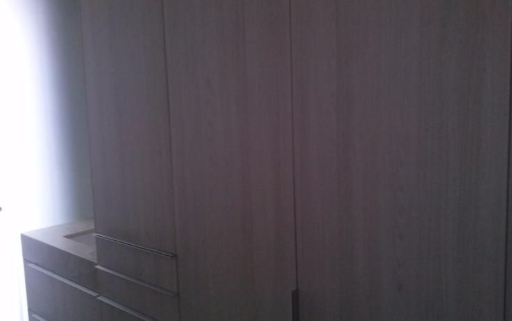 Foto de departamento en venta en  , balcones coloniales, quer?taro, quer?taro, 1450757 No. 09