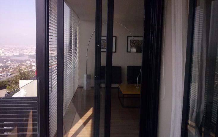 Foto de departamento en venta en, balcones coloniales, querétaro, querétaro, 1450757 no 13
