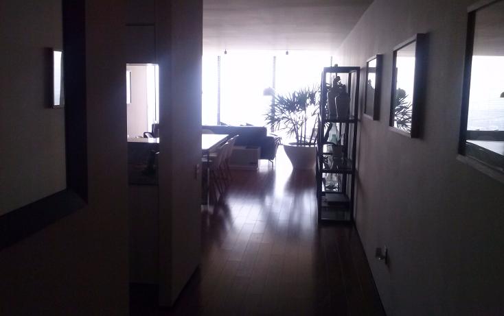 Foto de departamento en venta en  , balcones coloniales, quer?taro, quer?taro, 1450757 No. 18